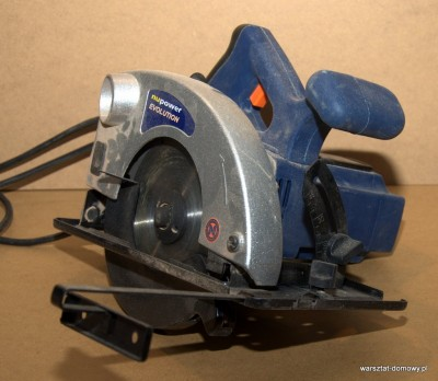 DSC 13351 400x348 Piła   podstawowe narzędzie pracy stolarza