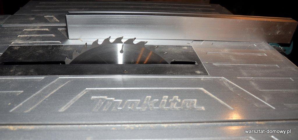 Makita MLT100