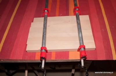 Sciski rurowe 405 400x265 Ścisk stolarski rurowy   ciekawe narzędzie w warsztacie