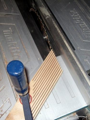 IMG 0510 375x500 Docisk do piły   przydatne narzędzie do samodzielnego wykonania