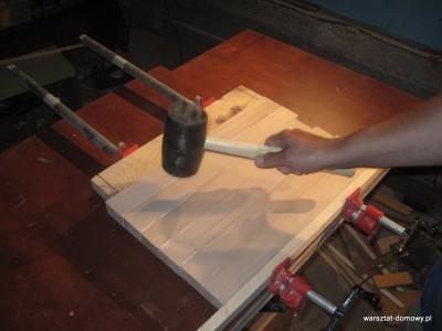 IMG 0480 400x300 Deska do serwowania w stylu żeglarskim