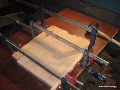 IMG 0484 400x300 Deska do serwowania w stylu żeglarskim