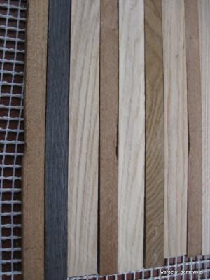 IMG 0818 300x400 Deska do krojenia z kolorowego drewna