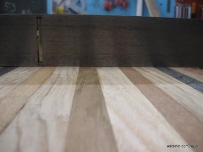 IMG 0874 400x300 Deska do krojenia z kolorowego drewna