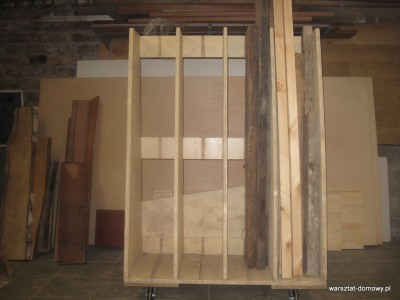 IMG 1118 400x300 Podręczny stojak na drewno