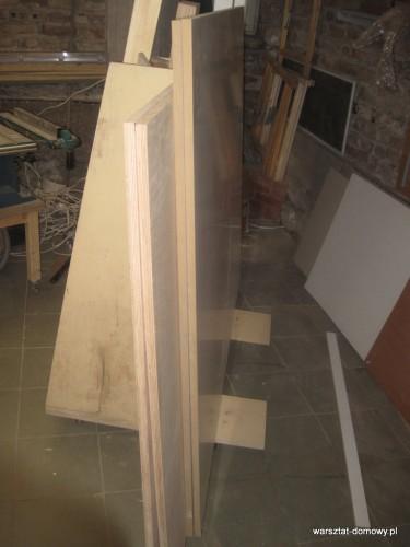IMG 1128 375x500 Podręczny stojak na drewno
