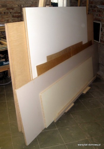 IMG 1129 351x500 Podręczny stojak na drewno