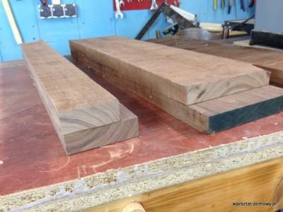 2014 01 026 400x300 Relacja z budowy stołka warsztatowego (#SSBO)