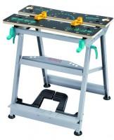 stol master 800 wolfcraft 162x200 Prezent na dzień ojca majsterkowicza   wybieramy narzędzia (cz. 3)