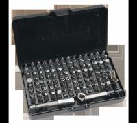 zestaw koncowek neo 200x180 Prezent na dzień ojca majsterkowicza   wybieramy narzędzia (cz. 3)
