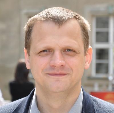Andrzej Boczek 1 400x398 Współpraca z Grupą Topex