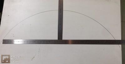 2014 10 23 14.27.35 400x207 Matematyka w warsztacie   wyliczanie promienia łuku