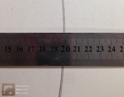 2014 10 23 14.28.26 400x314 Matematyka w warsztacie   wyliczanie promienia łuku