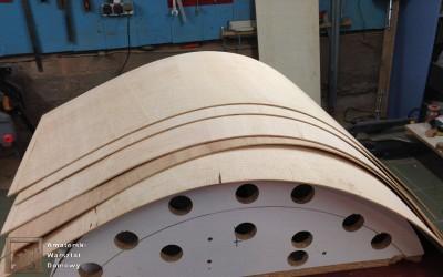 2014 10 23 19.18.52 400x250 Półokrągły stojak na drewno kominkowe   cz. 1
