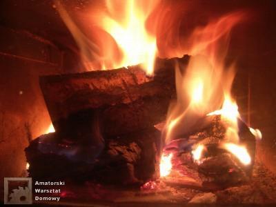 fire 15103 1280 400x300 Półokrągły stojak na drewno kominkowe   cz. 1